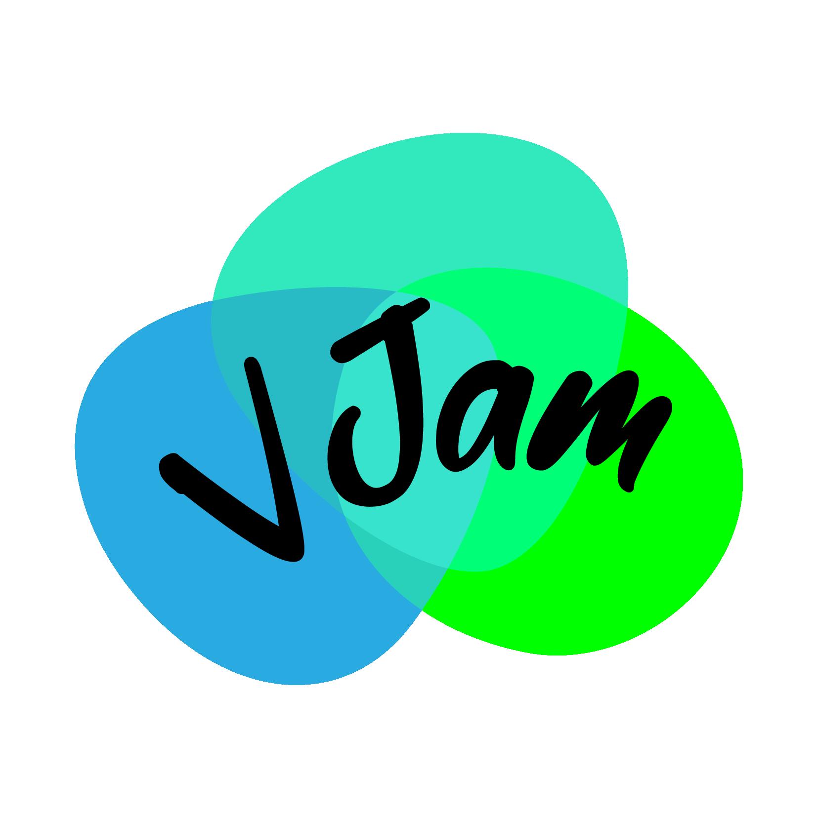 Virtual Jam Comunicação Digital